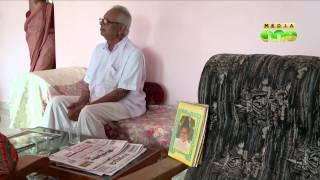 Writer M Ramakrishnan on Gail Tredwell's Amma Allegations