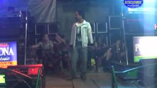 Orgen Tunggal Pesona & Purnama - Goresan Luka Mp3