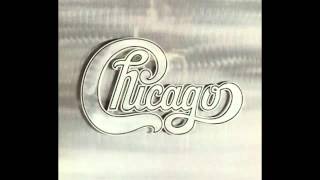 CHICAGO  MAKE ME SMILE  EXTENDED VERSION