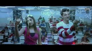 Tera fitoor jab se chadh Gaya Re || Download Link below|| New Romantic Status video|| Genius