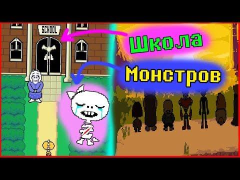 Порно hd инцест анал русское фото