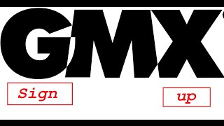 gmx.com sign up 2016