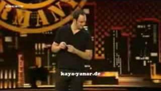 Kaya Yanar Lateintest