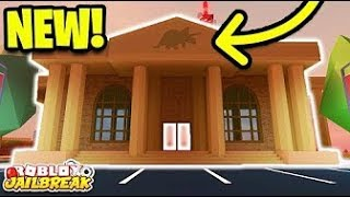 🔴ROBLOX JAİLBREAK AND MORE 🔴LİVE🔴 COME AND JOİN!!! .... #32