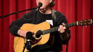 Jack Lawrence - 8 More Miles to Louisville (Midwest Banjo Camp 2013)