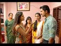 Deivamagal Episode 176, 23/11/13