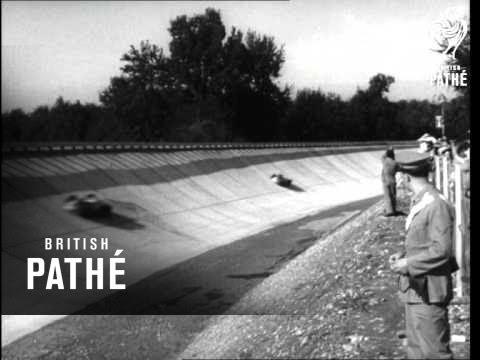 Italian Grand Prix (1955)