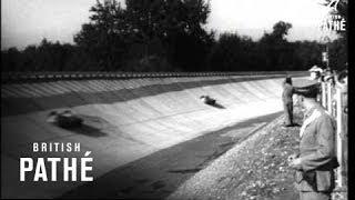 Download Video Italian Grand Prix (1955) MP3 3GP MP4