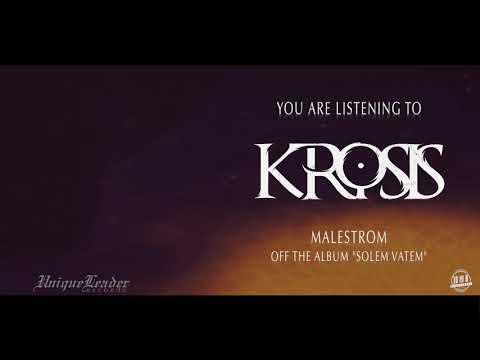 Krosis - Maelstrom