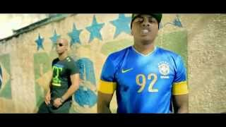 Sultan - 4 Etoiles ft. Rohff
