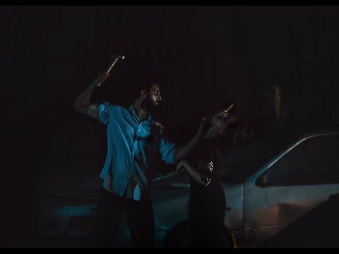 Na re na - Ali Azmat - Music video...