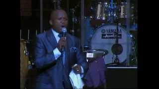 Loduma Izulu Mthunzi Namba