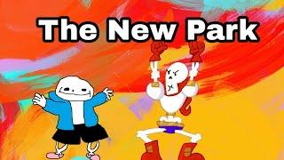 UnderTale Plush adventure episode 131