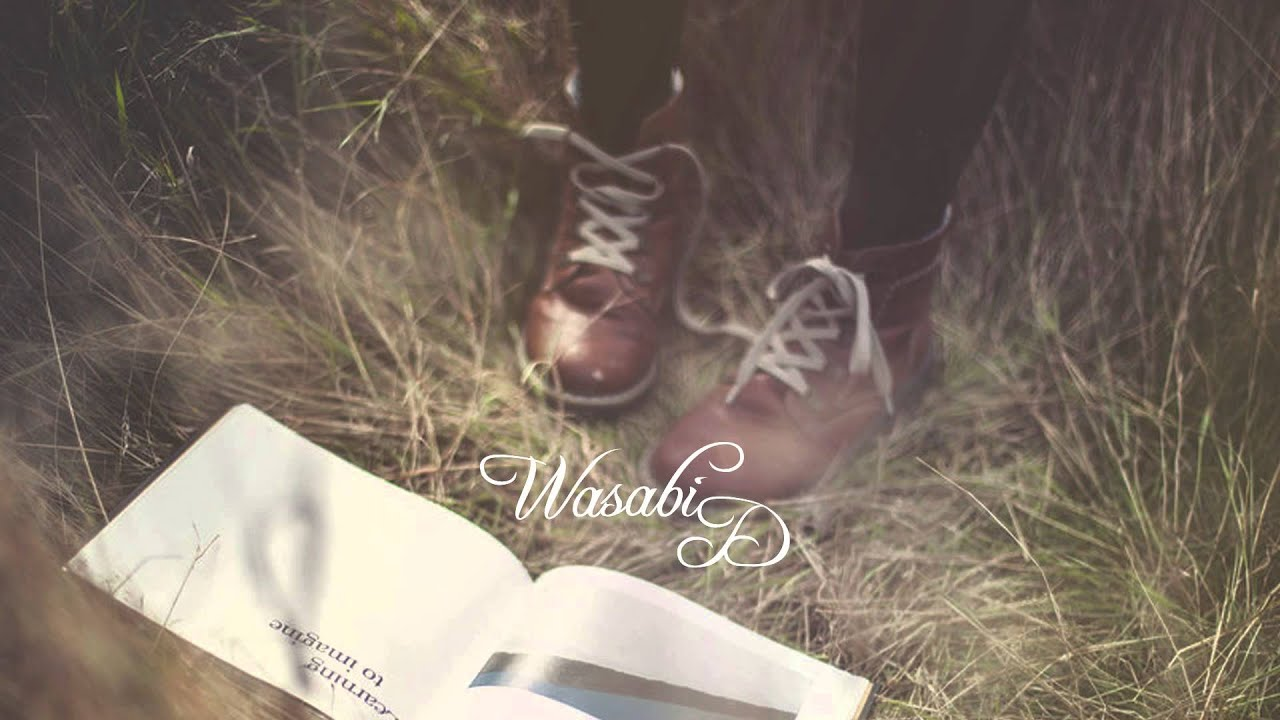 Montgomery - Pinata (Japanese Wallpaper Remix) [Lyrics] - YouTube