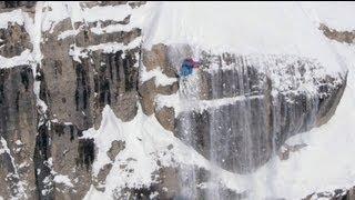 I'm Alive: Jackson Hole Mountain Resort