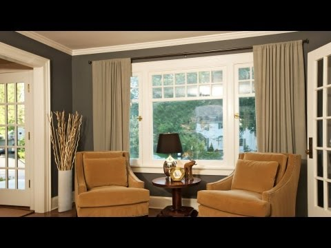 Window Treatment Do's & Don'ts   Interior Design