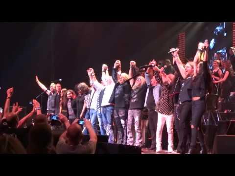 rock-meets-classic-2017---take-it-easy---würzburg/germany