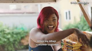 Download nedu wazobia fm - Alhaji Musa Comedy - ALHAJI MUSA - OLD THINGS HAVE PASSED AWAY
