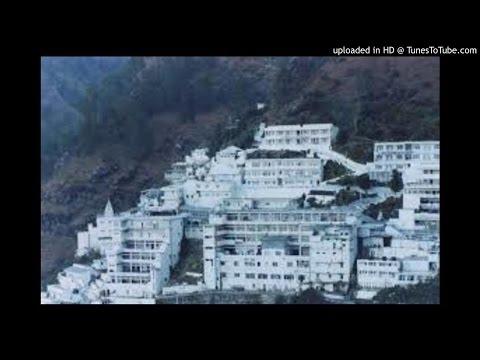 Tune Mujhe Bulaya Sherawaliye (Full Song) By Shyam Jha