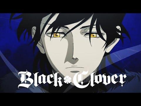 Black Clover - Opening 2 | PAiNT It BLACK
