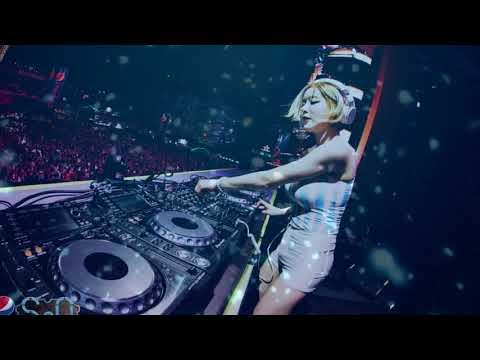 DJ SODA Merry Christmas Korea - Nonstop DJ SODA 2017