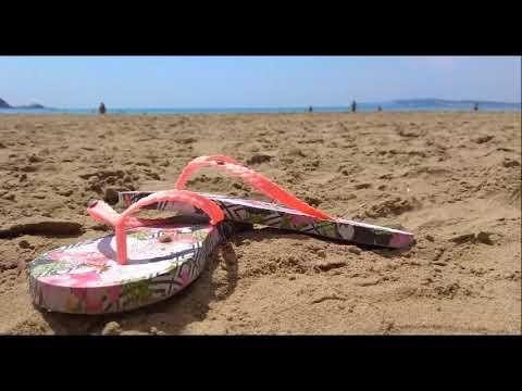 Summer Holidays at Sofia Apartments Corfu