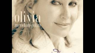 Olivia Newton-John - Rainy Days And Mondays