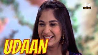 Suraj-Chakor and Imli-Vivaan to go for Picnic | Udaan | TV Prime Time