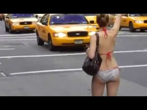 Голые девушки -