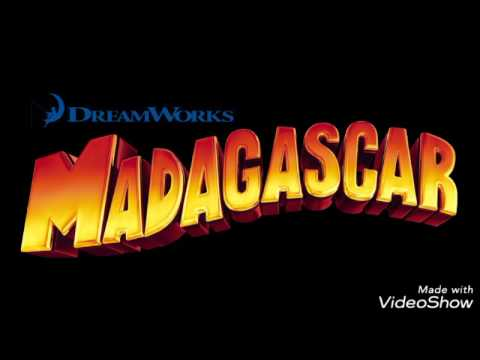Madagascar (SDW Style) Cast Video