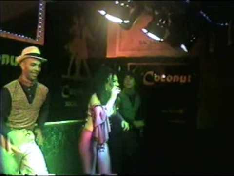 Video de La Gloria