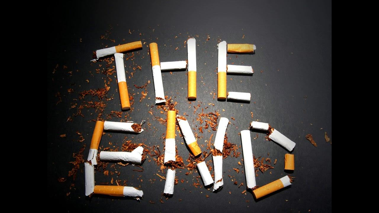 яркая картинки приколы против курения счету множество диверсий
