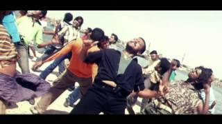 Soda Bottle Video Song || Aaru Movie || Surya, Tisha