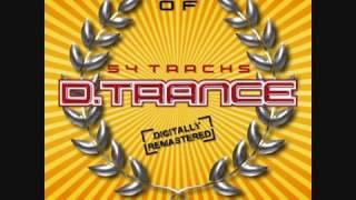 Best of D.Trance - Mix
