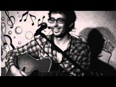 Boniface Blues  ~  Ben Burne