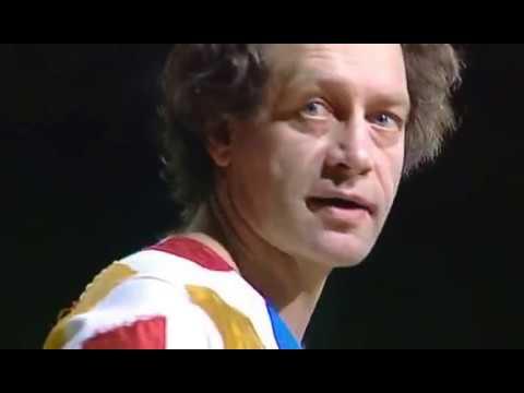 Goethe Faust Teil 1