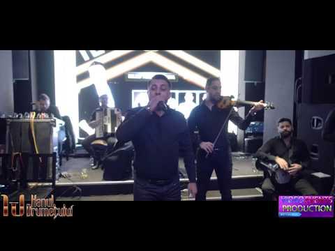 Yanis - Despacito NEW LIVE 2017 (Hanul Drumetului)