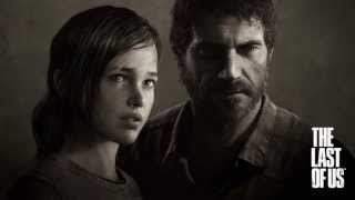 Скачать The Last Of Us OST Track 3 The Last Of Us