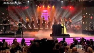 Delta Goodrem -