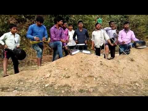Bhojpuri video new song