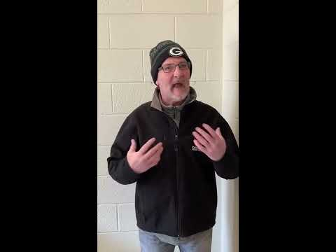 Paul Video