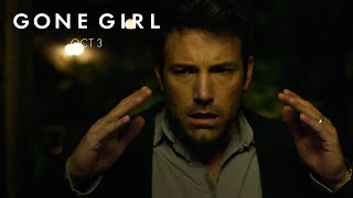 Gone Girl | His, Hers, the Truth TV Commercial [HD] | 20th Century FOX