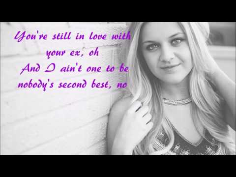 xo-by-kelsea-ballerini-with-lyrics-on-screen