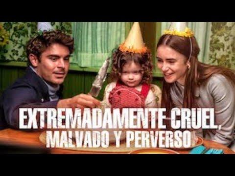 Download Historia prohibida, Quien gobierna los Asesinatos verdaderamente en el mundo (Documental en español)