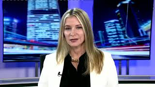 Business News - 14 Sep 2018