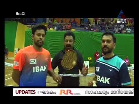 TIMES OF KUWAIT 2nd October 2017 - Asianet News