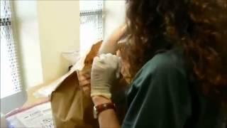 Drug Tests - False positives, protect yourself
