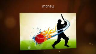 Repeat youtube video 5 Top Cricket Betting Tips?