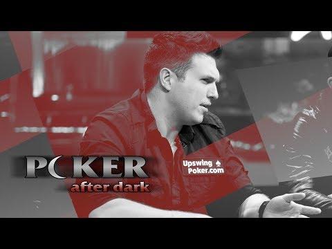 Doug Polk Picks Up Seven-Deuce - Poker After Dark - PokerGO - 동영상