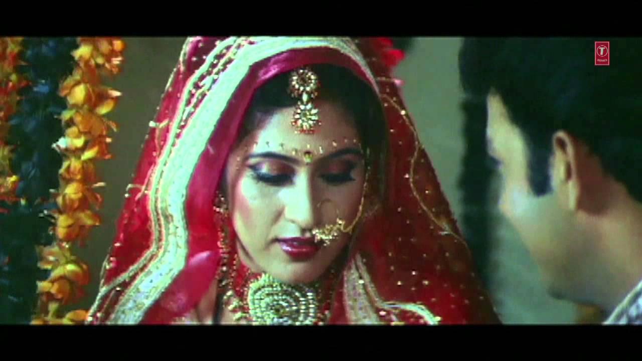 Saat Phera Ke Saton Vachan [ Bhojpuri Video Song ] Sindurwa Bada ...